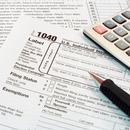 GLCAC Offers Tax Prep Assistance